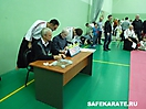 moscow_cup2016_60