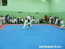moscow_cup2016_62