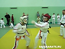 moscow_cup2016_69