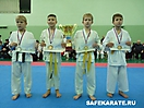 moscow_cup2016_71