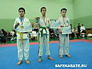 moscow_cup2016_80