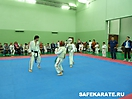 moscow_cup2016_82