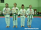 moscow_cup2016_90