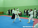 moscow_cup2016_97