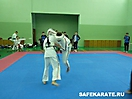 moscow_cup2016_98