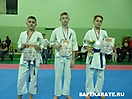 moscow_cup2016_99