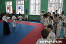 katamos16_13