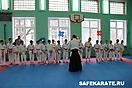 katamos16_30