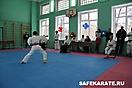 katamos16_37