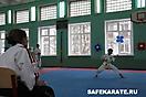 katamos16_57