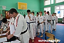 katamos16_61