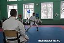katamos16_65