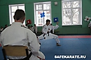 katamos16_69
