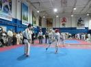 Школьная спортивная лига 2017