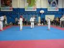 Sport_league_33