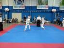 Sport_league_39
