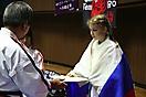 Кубок Мира Япония Токио