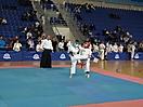 Чемпионат и Первенство МО 2014
