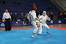 Чемпионат и Первенство МО 2015