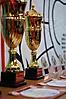 Чемпионат и Первенство СФО 2015