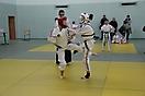 Чемпионат и Первенство Москвы 2015