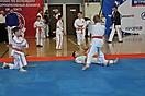 Чемпионат и Первенство России 2015