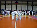 Открытый кубок Московской области 2015