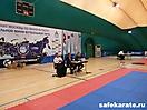 Кубок Департамента г. Москвы 2017