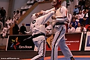 safekarate_11