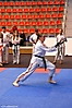 safekarate_28