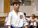 safekarate_45
