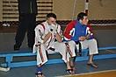 Первенство и Чемпионат Алтайского края