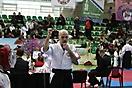 ФЕСТИВАЛЬ ВОСТОЧНЫХ ЕДИНОБОРСТВ В НОВОСИБИРСКЕ