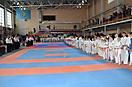 Открытый Чемпионат и Первенство Алтайского края 2014