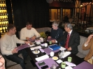 Встреча Штурмина и Иншакова с Господином Хисатакой