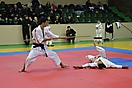 Чемпионат и Первенство Европы по спортивному контактному каратэ Литва, Паневежис 2013