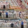 ВСЕРОССИЙСКИЙ ТУРНИР «SIBERIA OPEN - 2018»